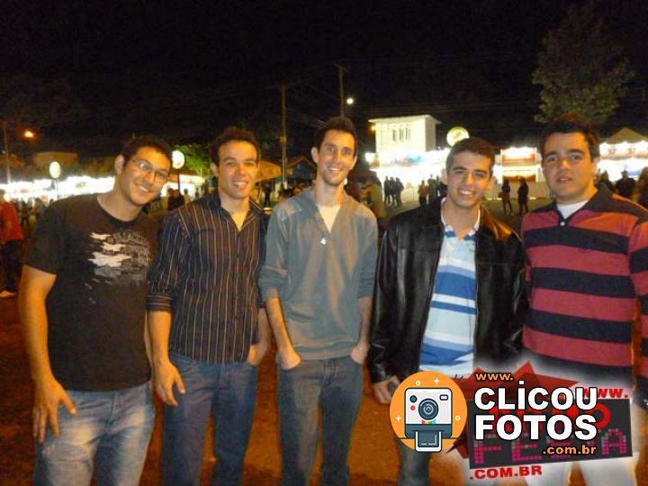 Foto 10